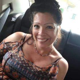 Rosemarie Wheeler