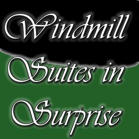 Windmill Suites In Surprise