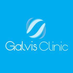 Galvis Clinic