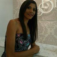 Sheyla Santos