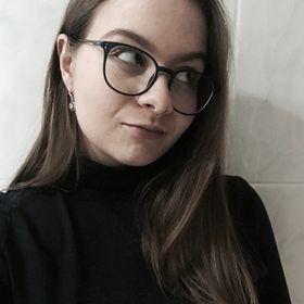 Weronika Kudrej