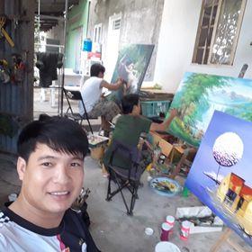 Trần Phú