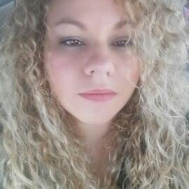 Kathyana Verdiguel