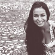 Maria Siscar