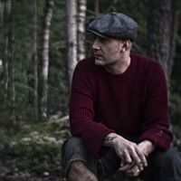 Mikko Suuronen