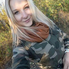 Meli Szollosyova