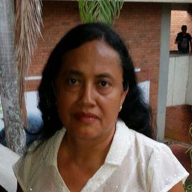 Estelia González Aguirre