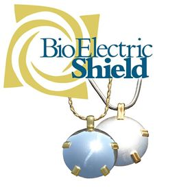 Bioelectric shield bioshield on pinterest aloadofball Choice Image