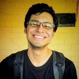 Juan Melgar (jamp149) on Pinterest b29b205c8bf