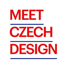 MeetCzechDesign