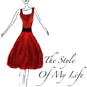 The Style Of My Life