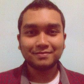 Ishak Satrio Santoso