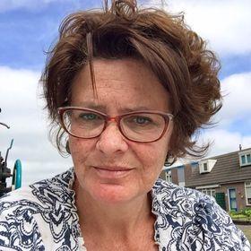 Marion Klompmaker