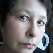 Sylwia Mierzejewska