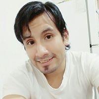 Jpablo Chiquez
