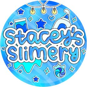 Stacey's Slimery!