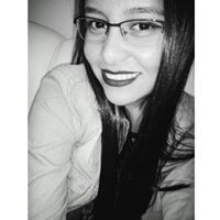 Nathalie Rosa
