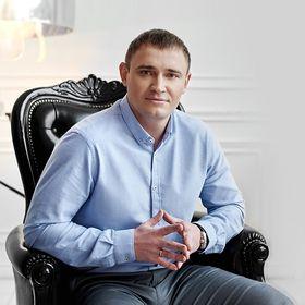 vargov архитектор-дизайнер