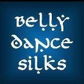 Belly Dance Silks