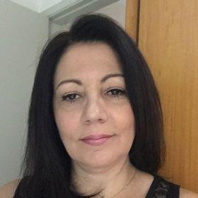 Liliane Bolognane