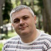 Arkadiusz Rutkowski