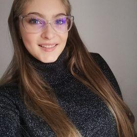 Rodica Zaharescu