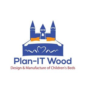 Plan It Wood
