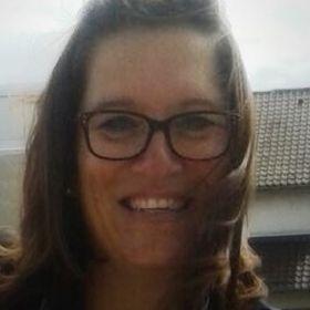 Nicole Baumann