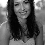 Marie-Louise Kragh