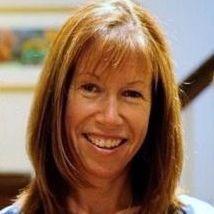 Judy Howsam