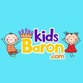 KidsBaron