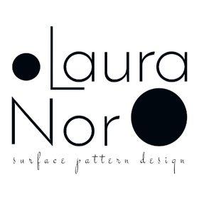 LauraNor