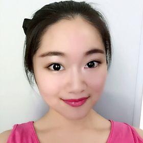 Ginnie Wang