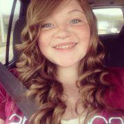 Madison Garrod
