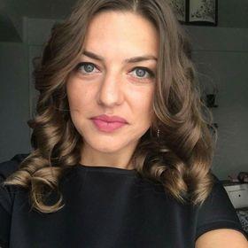 Mariana Hodor