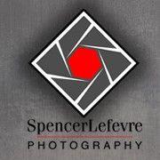 Spencer Lefevre Photography