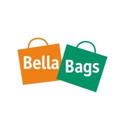 Bella Bags Handelskontor