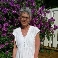 Ann-Christine Nilsson