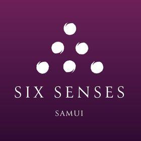 Six Senses Samui
