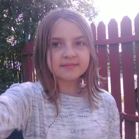 Alexandra Vochițoiu