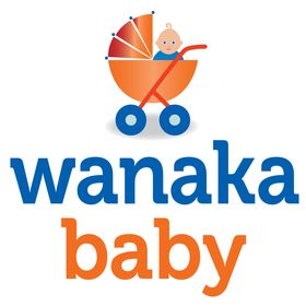 Wanaka Baby