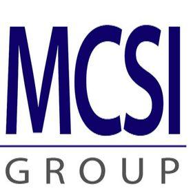 MCSI Group