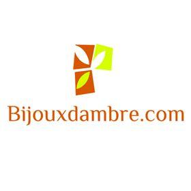 Bijoux D'Ambre