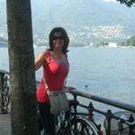 Dóra Ligárt