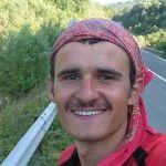 Mariusz Medoń