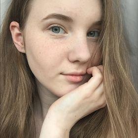 Vivien Medve
