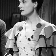 Sandrine Besson O' Hara
