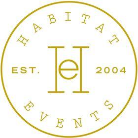 Habitat Events