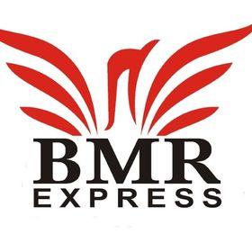 BMR Express