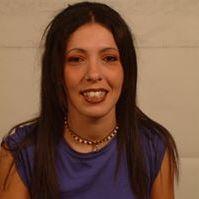 Valeria Famà